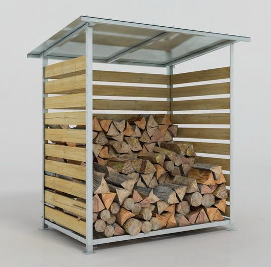 Fotografie na dřevo